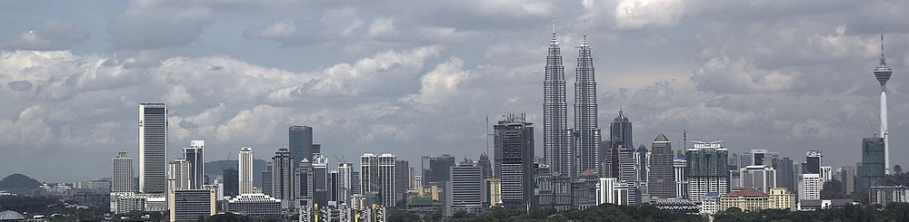 Malaysia Company Formation for Foreigners & Work Permit