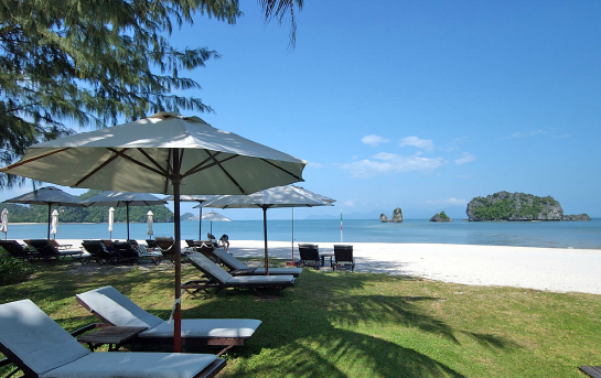 langkawi property for sale